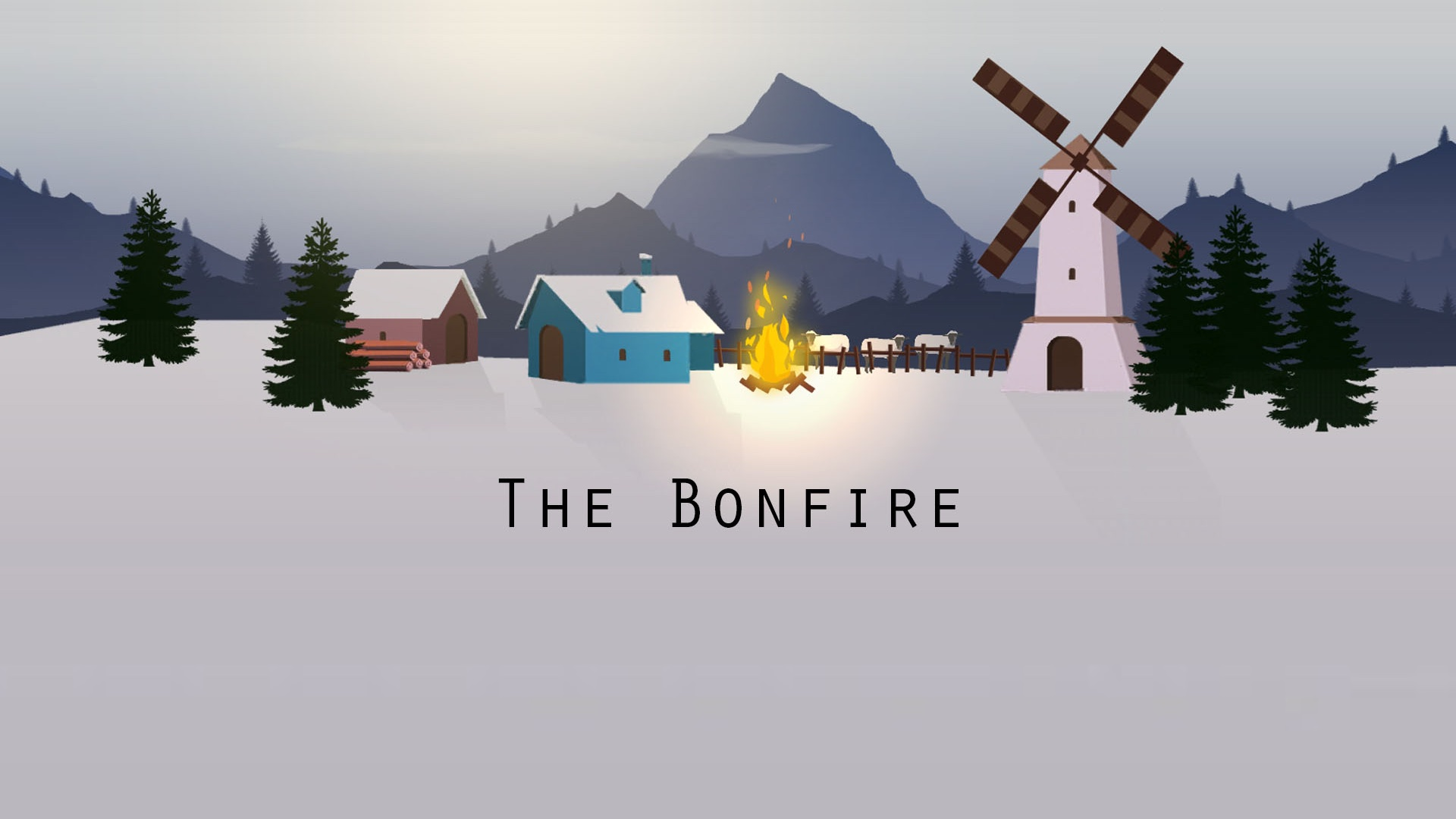 Test Your Survival Instincts In The Bonfire: Forsaken Lands