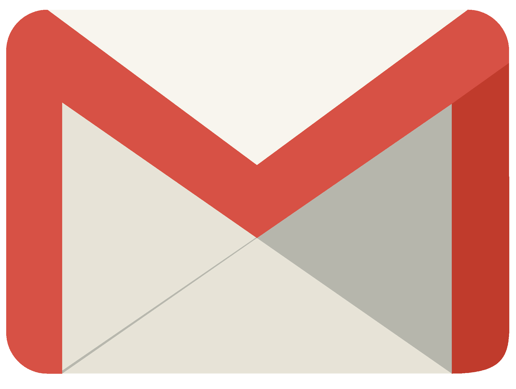 Gmail for iOS now lets you send and request money