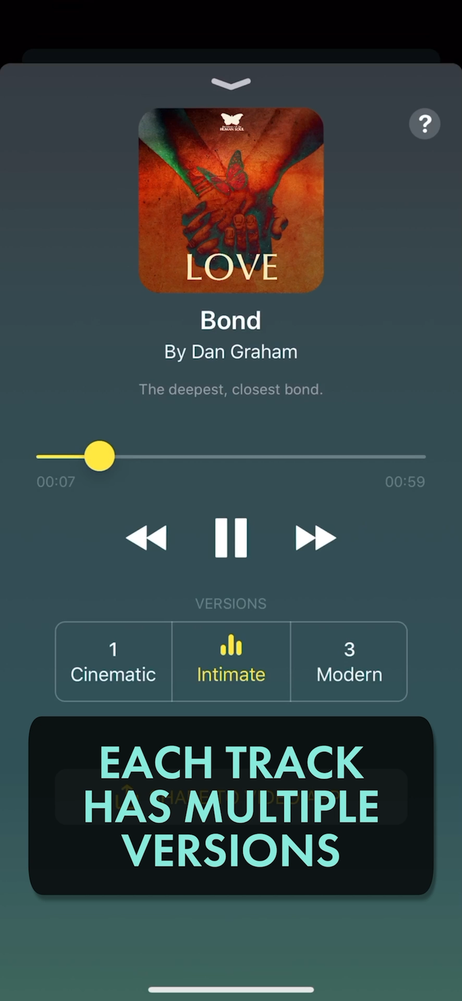 MovieMusic   Music For Videos